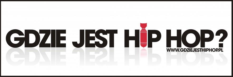 Gdzie Jest Hip Hop ?