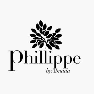 Phillippe by Alamda