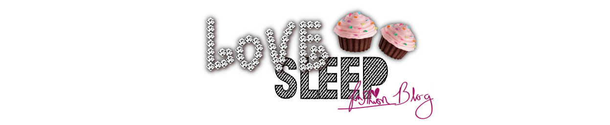 ::LoveSleep::