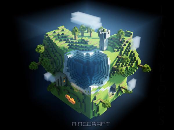 minecraft-logo2