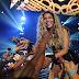 Beyoncé esta en negociaciones para iniciar nuevo tour a finales de Mayo.