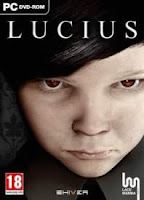 Download Lucius PC Games
