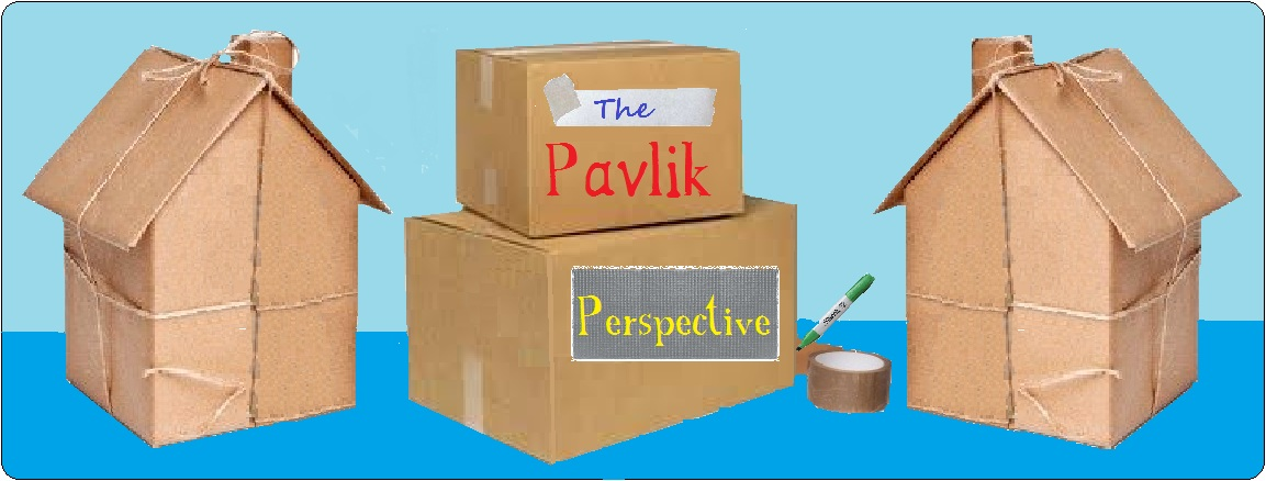 The Pavlik Perspective