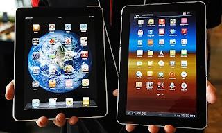 Simmtronics XPad Freedom, Tablet asal India yang dibekali dengan spesifikasi yang menawan