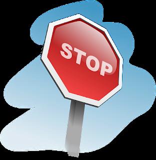 facebook_spam_stop
