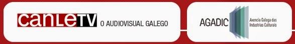ANIMACIÓN EN GALEGO