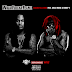 Waka Flocka (Ft. Gucci Mane & Bobby V) - Against All Odds [HQ/Tags]