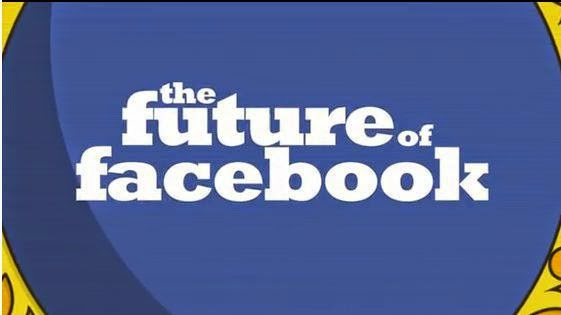 What do you think future facebook!