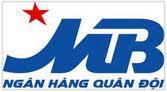 Căn Hộ Nhất Lan 3 Bình Tân 562 triệu