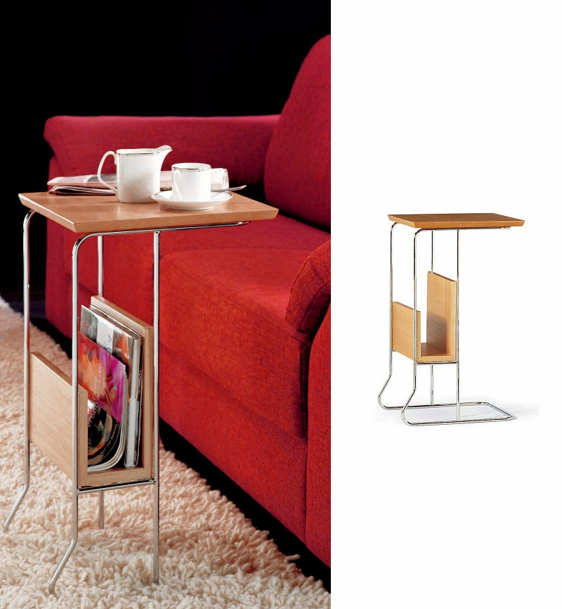 side-table-magazine-rack-Design-Somerset-Harris