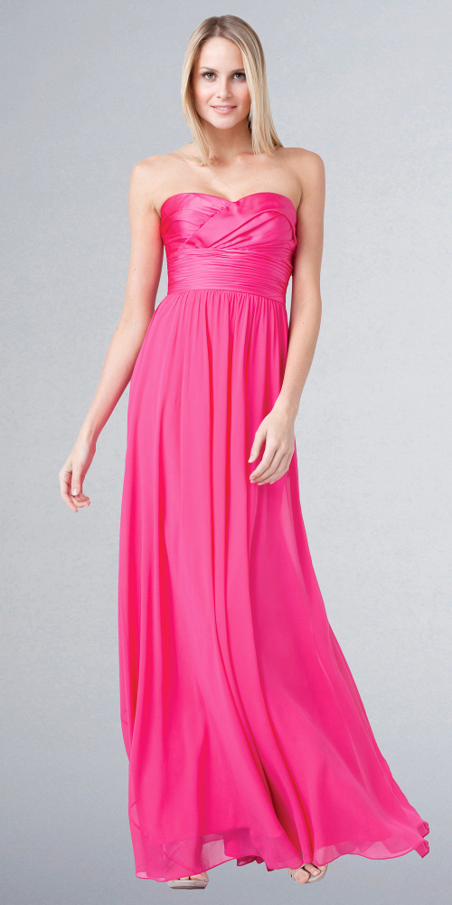 Awesome Dresses For Women Over 40 Formal  Semi Formal Dresses For Women