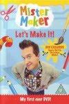 Mr Maker