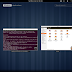 Identify Running Windows With Their Default Icons In Gnome Shell - Ubuntu 11.10