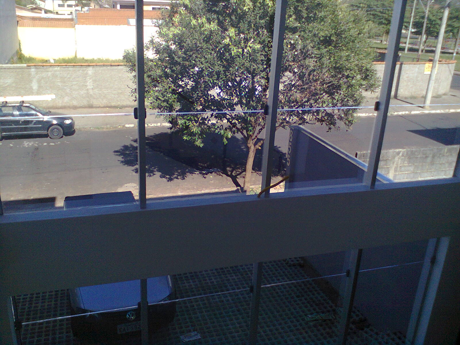 Imagens de #374569 Sacadas Vidros temperados pele de vidro espelhos box para banheiro  1600x1200 px 2122 Box De Vidro Para Banheiro Ribeirão Preto