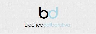 Bioetica deliberativa