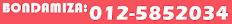Bonda Miza, Pengedar & Leader Shaklee Terbaik Malaysia