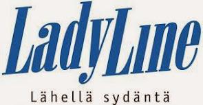 LadyLine