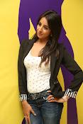 Sanjjana new glam pics-thumbnail-1