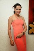 Sunita Rana latest Glamorous Photos-thumbnail-15