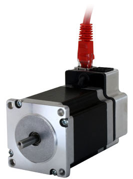 Keep Up To Date With Routeco Smd23e Stepper Motor