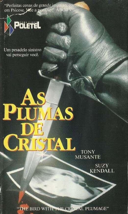 www.cannibal-filmes.blogspot.com