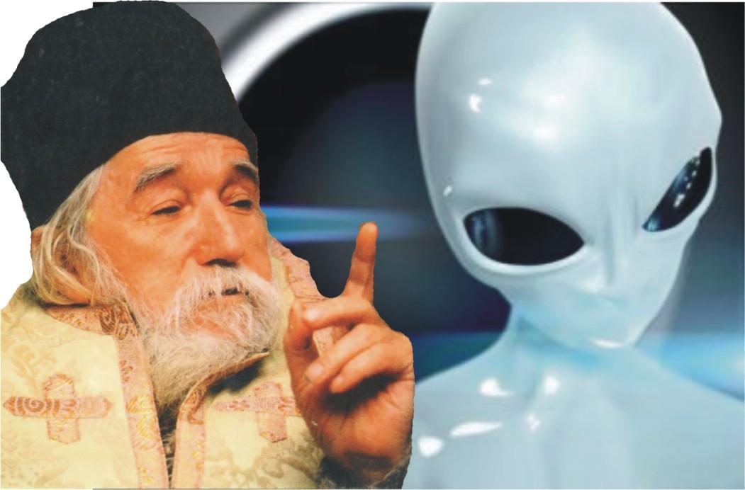Spiritualitatea clasica vs New Age (omul modern)