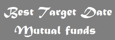 Best Target Date 2046-2050 Mutual Funds 2014