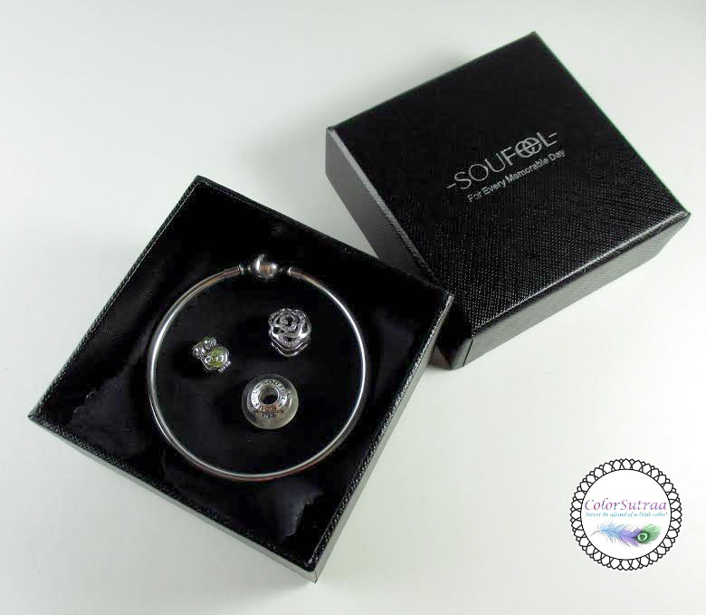 soufeel jewelry review colorsutraa