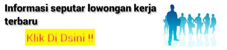 http://lowongankerjapurwokerto2013.blogspot.com/