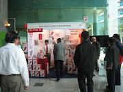 MOA 2010 Seminar, Lawatan Pakar Endrologi Malaysia - Terulung Dr Ismail Tambi