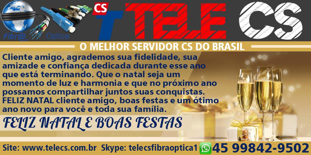 TELECS