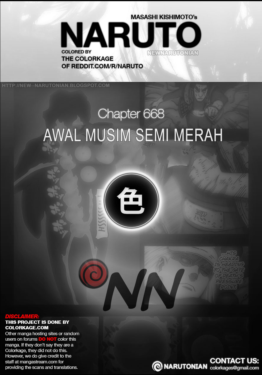 Dilarang COPAS - situs resmi www.mangacanblog.com - Komik naruto berwarna 668 - awal musim semi merah 669 Indonesia naruto berwarna 668 - awal musim semi merah Terbaru |Baca Manga Komik Indonesia|Mangacan