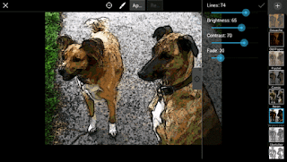 aplikasi untuk edit gambar