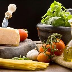Frasi sul cibo e sul mangiare