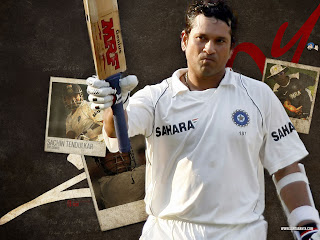 sachin tendulkar pics wallpapers