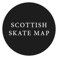 Online Skatepark Map