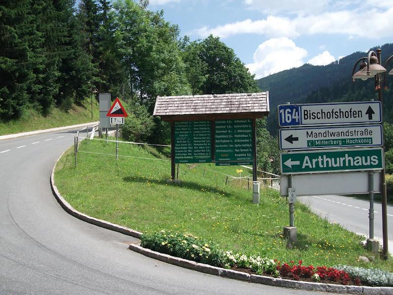 Arthur%2Bhaus%2B1.jpg