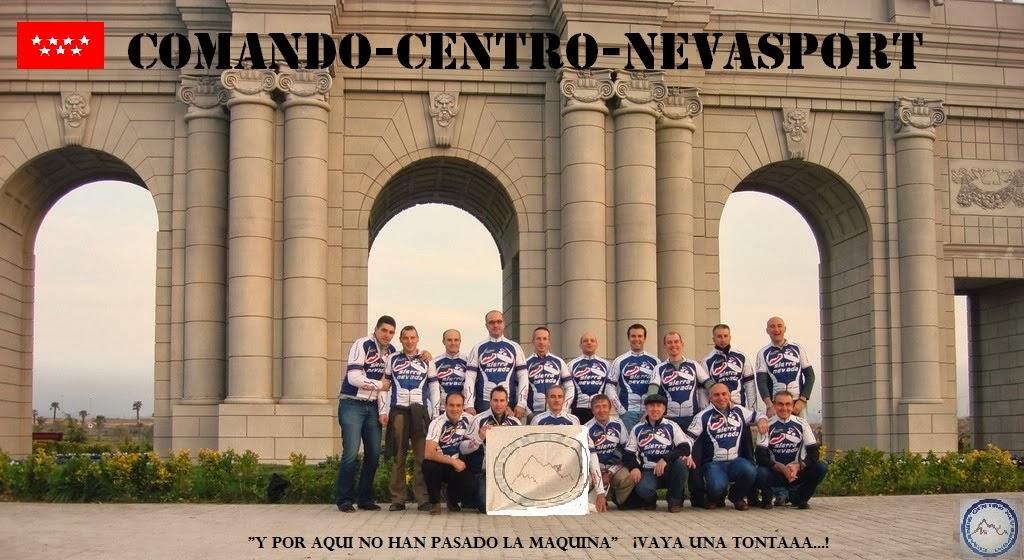 Comando-Centro-Nevasport