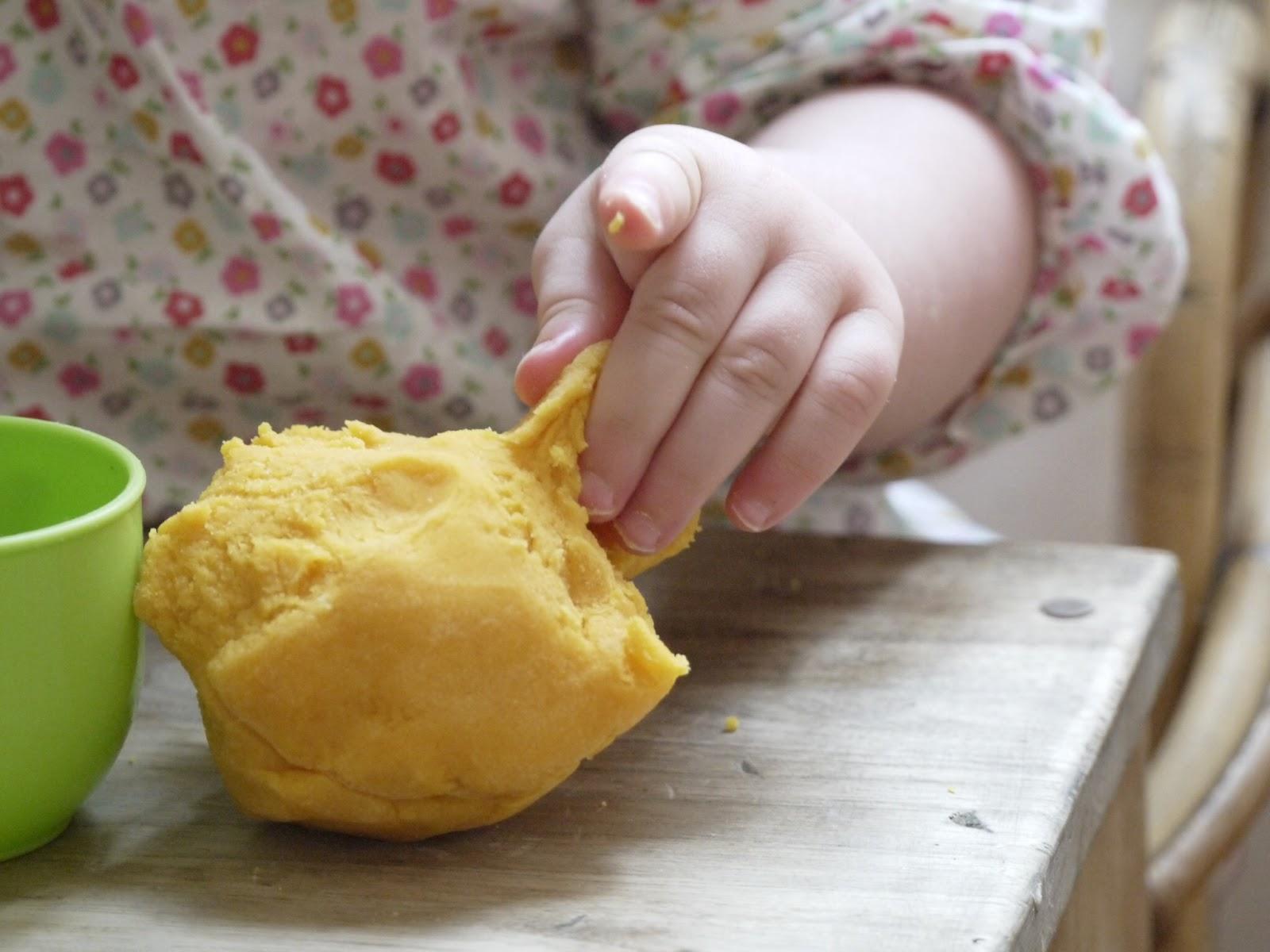 activités du mercredi enfant