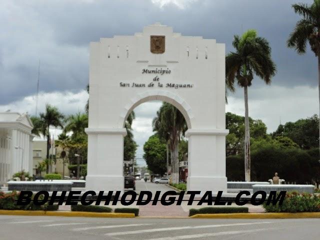 CODIA aboga por mejoras salariales para sus miembros en San Juan: