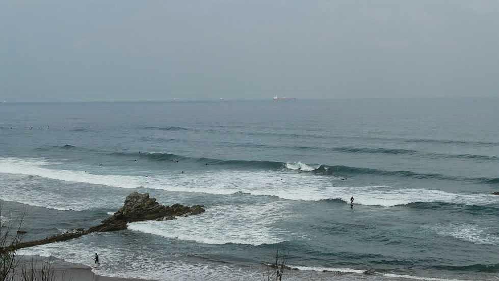 surf sopelana semana santa 07