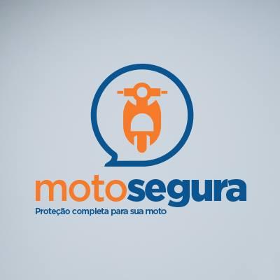 CHEGOU EM PAU DOS FERROS A SEGURADORA MOTOSEGURA!