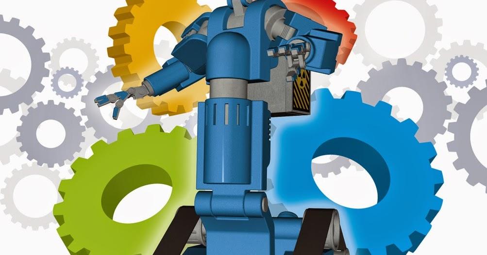 葉難 廣告 arduino機器人製作聖經(arduino robot bonanza)