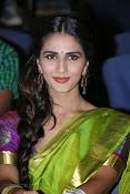 Vani Kapoor Photos at Aha Kalyanam Audio-thumbnail-10