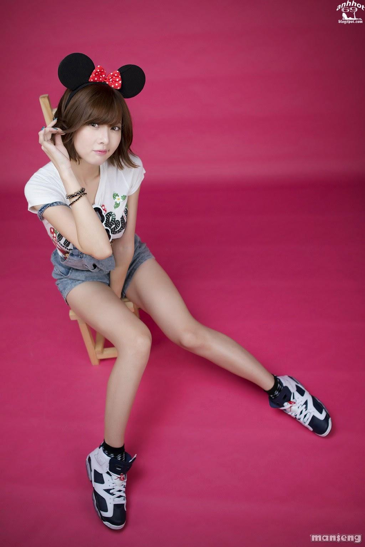 jung-se-on_DSC_3748-3