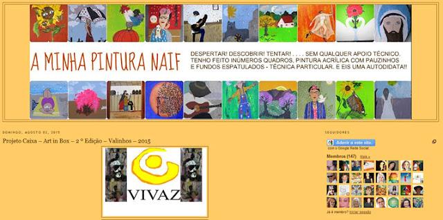 http://aminhapinturanaif.blogspot.com.br/2015/08/projeto-caixa-art-in-box-2-edicao.html