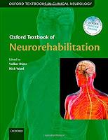 http://www.kingcheapebooks.com/2015/05/oxford-textbook-of-neurorehabilitation.html