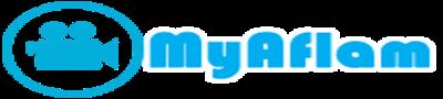 myaflam