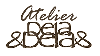 Deia & Deias - Atelier e Cooperativa de artes