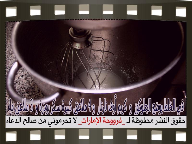 http://1.bp.blogspot.com/-rquNcrHiVYc/Vk4gy2Owx-I/AAAAAAAAY4U/mssxtjyyJkA/s1600/20.jpg